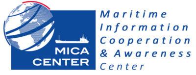 MICA Center